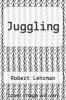 cover of Juggling