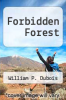 cover of Forbidden Forest