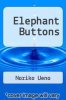cover of Elephant Buttons