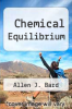 cover of Chemical Equilibrium