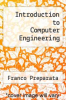 cover of Introduction to Computer Engineering (1st edition)