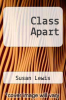 cover of Class Apart
