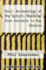 cover of Soul: Archaeology of the Spirit--Readings from Socrates to Ray Charles