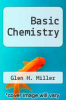 cover of Basic Chemistry