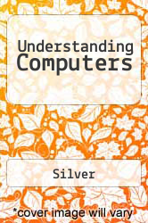 Understanding Computers Excellent Marketplace listings for  Understanding Computers  by Silver starting as low as $1.99!