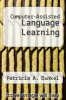 cover of Computer-Assisted Language Learning