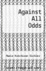 cover of Against All Odds