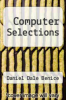 cover of Computer Selections