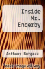 cover of Inside Mr. Enderby (20th edition)