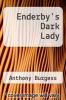 cover of Enderby`s Dark Lady