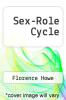 cover of Sex-Role Cycle