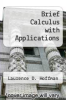 cover of Brief Calculus with Applications (5th edition)