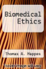cover of Biomedical Ethics