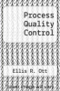 cover of Process Quality Control
