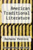 cover of American Traditional Literature (9th edition)