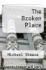 cover of The Broken Place