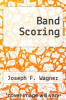 cover of Band Scoring