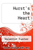 cover of Hurst`s the Heart (12th edition)