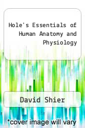 Cover of Hole