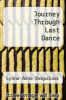 cover of Journey Through Last Dance (8th edition)
