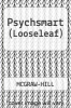 cover of Psychsmart (Looseleaf) (2nd edition)