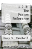 cover of 1-2-3: The Pocket Reference (2nd edition)