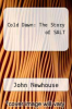 cover of Cold Dawn: The Story of SALT