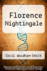 cover of Florence Nightingale (3rd edition)