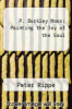 cover of P. Buckley Moss : Painting the Joy of the Soul