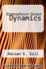 cover of Atmosphere-Ocean Dynamics