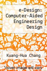 Computer Aided Engineering Design Book Pdf Free Who Killed Karkare Book In Marathi Pdf Free Download