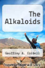 cover of The Alkaloids