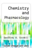 cover of Chemistry and Pharmacology