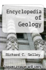 cover of Encyclopedia of Geology