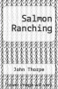 cover of Salmon Ranching