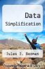 cover of Data Simplification