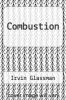 cover of Combustion (5th edition)