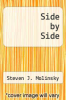 cover of Side by Side (3rd edition)