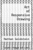cover of Art of Responsive Drawing (3rd edition)