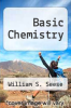 cover of Basic Chemistry (3rd edition)