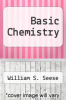 cover of Basic Chemistry (4th edition)