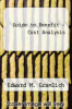 cover of Guide to Benefit - Cost Analysis (2nd edition)