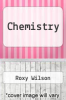 cover of Chemistry (5th edition)