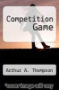 cover of Competition Game