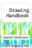 cover of Drawing Handbook
