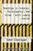 cover of Readings in Judaism, Christianity, and Islam - With Ludwig : Sacred
