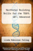 cover of Northstar Building Skills for the TOEFL iBT : Advanced