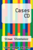 cover of Cases CD (4th edition)