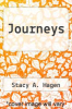 cover of Journeys (1st edition)