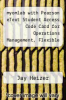 cover of myomlab with Pearson eText Student Access Code Card for Operations Management, Flexible Version (10th edition)
